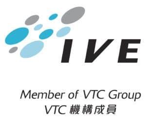 香港專業教育學院